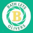 Bath LETS logo